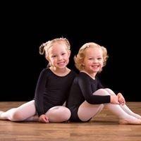 Diane Kelley Dance Studio