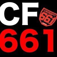 CrossFit 661