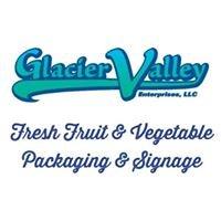 Glacier Valley Enterprises, LLC