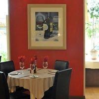 Gallery Restaurant - Crieff