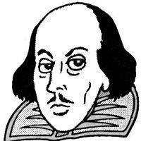 Hudson River Shakespeare Company