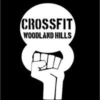 CrossFit Woodland Hills