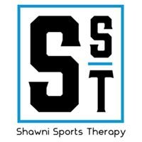 Shawni Sports Therapy