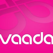 VAADA - The Victorian Alcohol and Drug Association