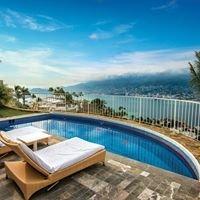 Las Brisas Acapulco Reserva Directo