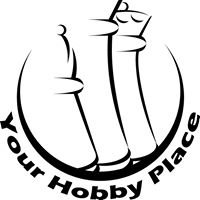 Your Hobby Place - Fredericksburg