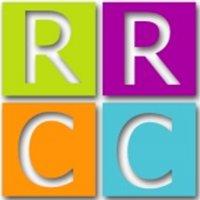 Riegel Ridge Community Center