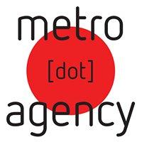 Metro.Agency