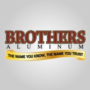 Brothers Aluminum Corp.