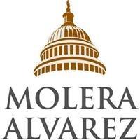 Molera Alvarez LLC