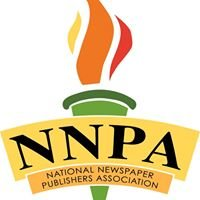 National Newspaper Publishers Association