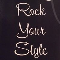 Rock Your Style