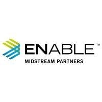 Enable Midstream