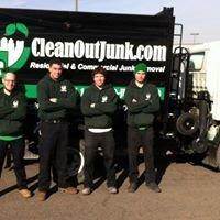 CleanOutJunk.com