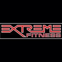 Extreme Fitness LV