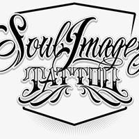 Soul Imagez Tattoo