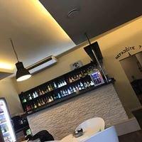 OXYGEN CAFE & BAR