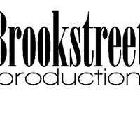 Brookstreet Production