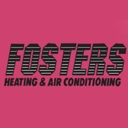 Fosters Heating and Air Conditioning Marion, IA