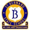 St Bernard State School