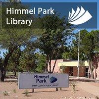 Himmel Park Library