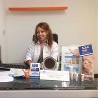Estética Médica Dra. Ávila - Aesthetic Medicine