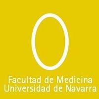 Facultad de Medicina · Universidad de Navarra
