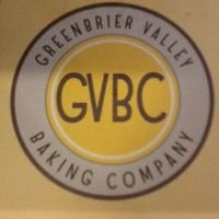 Greenbrier Valley Baking Co.