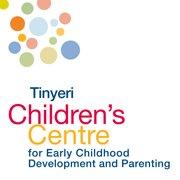 Tinyeri Children's Centre