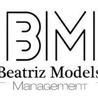 Beatriz Models Management