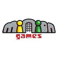 Minion Games