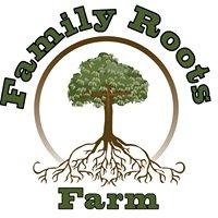Family Roots Farm