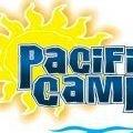Pacific Camps Newbury Park