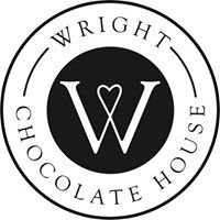 Wright Chocolate House