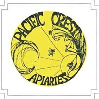 Pacific Crest Apiaries