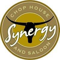 Synergy Chop House & Saloon