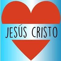 Yo Amo A Jesucristo