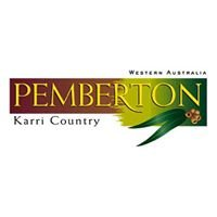 Pemberton Visitor Centre Australia
