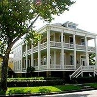 Galveston Alliance of Island Neighborhoods