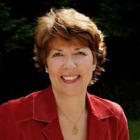 Ruth Clark, RD, MPH at Smart Nutrition LLC