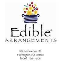 Edible Arrangements #271 Flemington, NJ