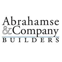 Abrahamse & Company Builders, Inc.