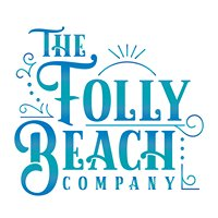 The Folly Beach Company