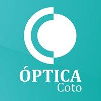 Optica Coto