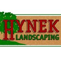 Hynek Landscaping & Co.