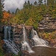 West Virginia State Park Superintendents Association
