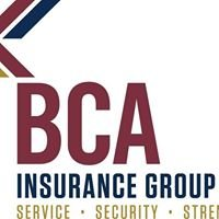 BCA Insurance Group