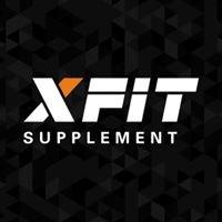 XFIT Supplement