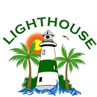 The Lighthouse Restaurant and Bar