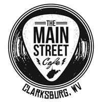 The Main Street Cafe